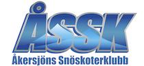 ÅSSK logotyp